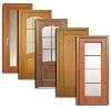 Двери, дверные блоки в Урмарах