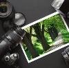 Фотоуслуги в Урмарах