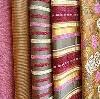 Магазины ткани в Урмарах
