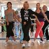 Школы танцев в Урмарах