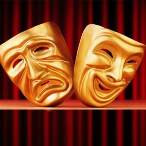 Театры Урмар
